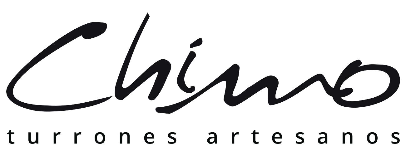 Chimo - Turrones Artesanos